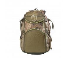 Рюкзак РО-32 для охоты