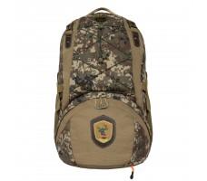 Рюкзак РО-46 для охоты