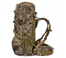 Рюкзак РО-66 для охоты