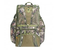 Рюкзак РО-70 для охоты