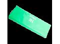 Гермомешок BTrace ПВХ 50л (Зеленый)