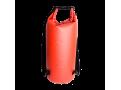 Гермомешок BTrace ПВХ 20л (Красный)