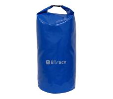Гермомешок BTrace усиленный ПВХ 120л, Синий, шт