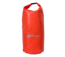 Гермомешок BTrace усиленный ПВХ 120л, Оранжевый, шт