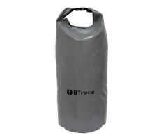 Гермомешок BTrace усиленный ПВХ 120л, Серый, шт