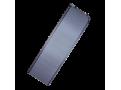 Ковер самонадувающийся BTrace Basic 2,5,180х50х2,5 см