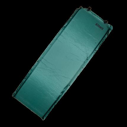 Ковер самонадувающийся BTrace Basic 5,188х66х5 см