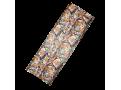 Ковер самонадувающийся BTrace Basic Camo 5,185x66x5 см