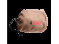 Подушка BTrace самонадувающаяся Warm 43x34x8,5 см