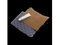 Ковер самонадувающийся BTrace Warm Pad 7 Large,190х70х7 см