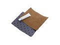 Ковер самонадувающийся BTrace Warm Pad 3,190х60х3 см