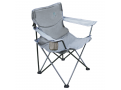 Кресло BTrace Compact