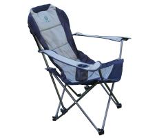 Кресло BTrace Compact DLX