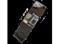 Носки BTrace Finder
