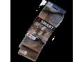 Носки BTrace Smart Бежевый/серый