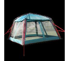 Палатка BTrace Camp