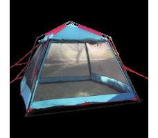 Палатка BTrace Comfort
