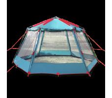 Палатка BTrace Highland