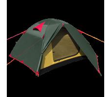 Палатка BTrace Vang 3