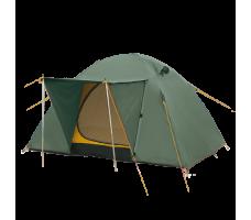 Палатка BTrace Wing 2