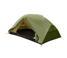 Палатка BTrace Swift