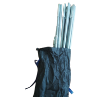 Каркас BTrace к палатке Cloud 2 дюрапол 8,5 мм