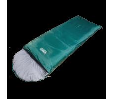 Спальный мешок BTrace Onega300