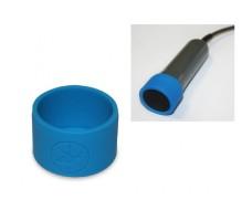 Защитный бампер для датчика