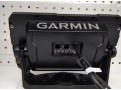 Эхолот GARMIN STRIKER PLUS 7 CV (GT20-TM)