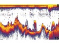 Эхолот-картплоттер Lowrance HOOK REVEAL 9  50/200