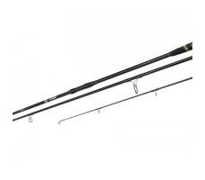 Карповое удилище 3-х секц. Flagman S-Carp 3.60м 3.25lb