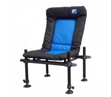 Кресло фидерное Flagman Armadale Feeder Chair Legs D-36mm