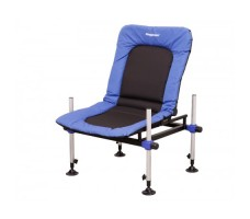 Кресло Flagman Feeder Chair