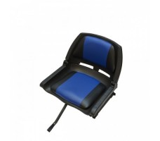 Кресло для платформ Flagman Rotating Seat Armadale Competition и Sherman Pro