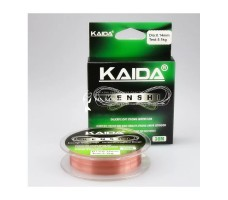 Леска KAIDA Kenchi 0,08мм