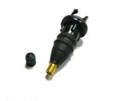 Переходник для автомобильного насоса компрессора
