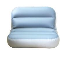Кресло надувное ДИВАН 103*72*72