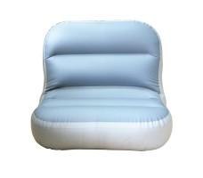 Кресло надувное СРЕДНЕЕ 77*72*72