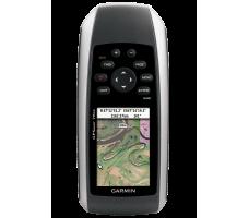 Навигатор GPSMAP 78