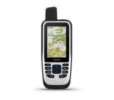 Навигатор GPSMAP 86s
