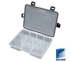 Коробка рыболовная водонепроницаемая WATERPROOF 230*180*52