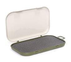 Коробка рыболовная для приманок FLY SPECIAL 170x105x20