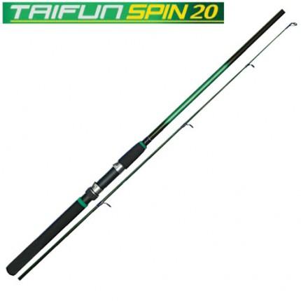 Спиннинг Salmo Taifun SPIN 20 2.70
