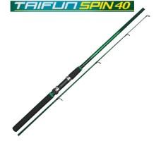 Спиннинг Salmo Taifun SPIN 40 2.40