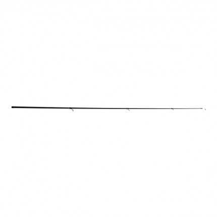 Хлыст для спиннинга Namazu Pro Catch-Jack-X  1,8 м, тест 3-15 г