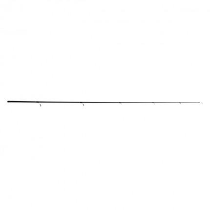 Хлыст для спиннинга Namazu Pro Catch-Jack-X  2,4 м, тест 3-15 г