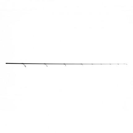 Хлыст для спиннинга Namazu Pro Catch-Jack-X  2,1 м,  тест 1-6 г