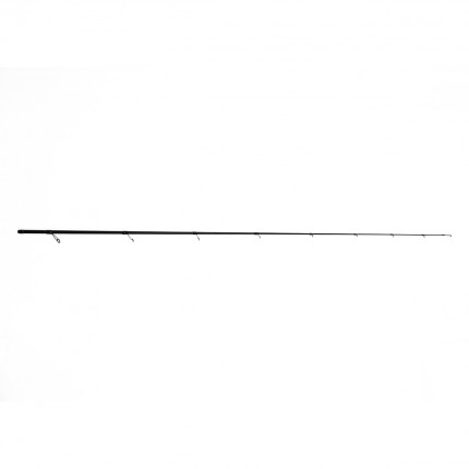 Хлыст для спиннинга Namazu Pro Catch-Jack-X  2,4 м, тест 5-25 г
