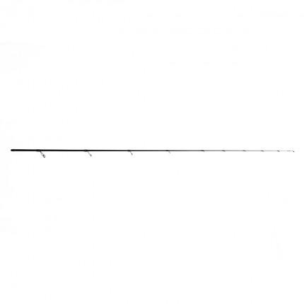 Хлыст для спиннинга Namazu Pro Catch-Jack-X  2,4 м, тест 1-6 г