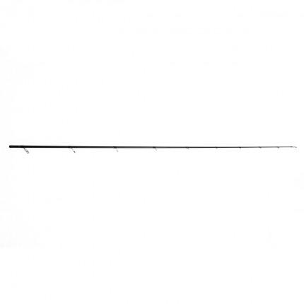 Хлыст для спиннинга Namazu Pro Catch-Jack-X  2,7 м, тест 15-50 г